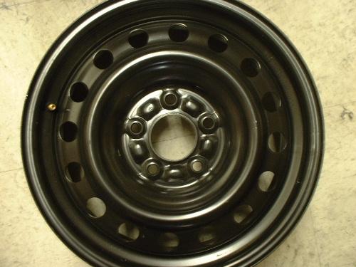 9 00x16 Tires