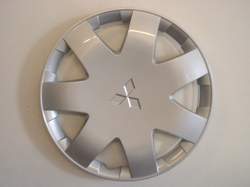 04-05 Galant hubcaps