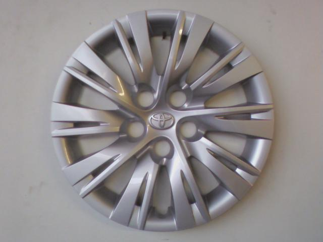 Toyota Camry Hubcaps Toyota Camry Wheel Covers Hubcap Heaven And