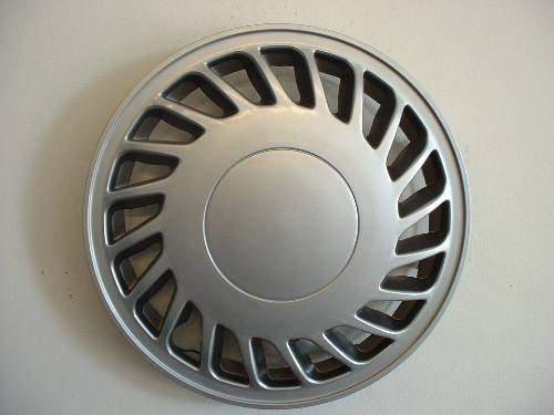 "52 series 13"" hubcaps"