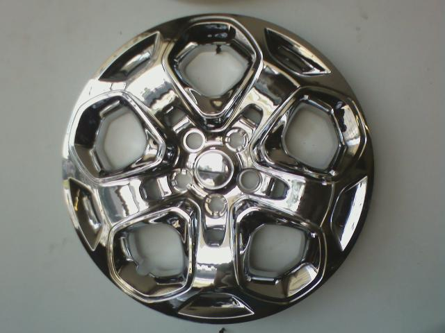 Ford Fusion Hubcaps Fusion Wheel Covers Hubcap Heaven And Wheels