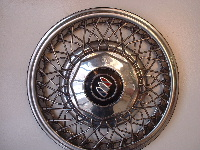 89-93 Riviera hubcaps