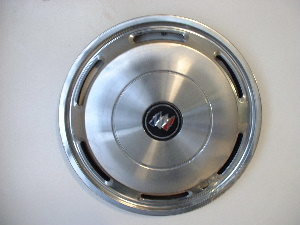 88-92 Regal hubcaps