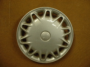 96-97 Breeze hubcaps