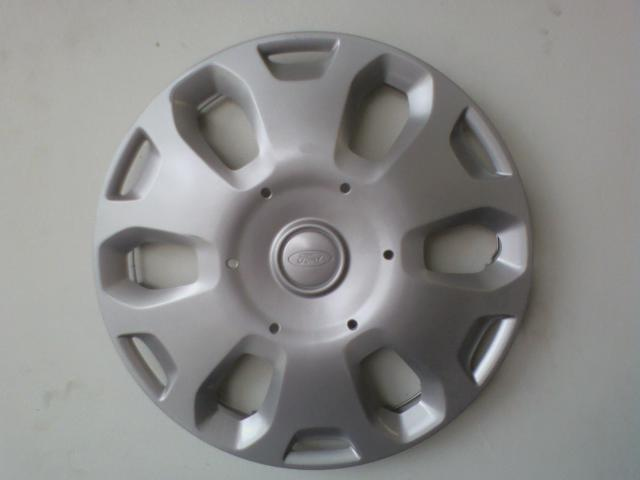 2010,2011,2012,2013 Transit Connect hubcaps, wheel covers