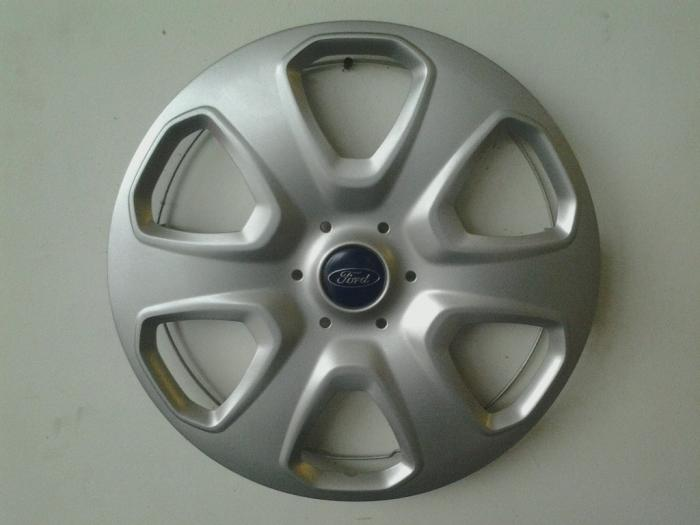 2012-2014 Ford Focus hubcap, wheel cover