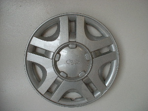 99-00 Windstar wheel covers