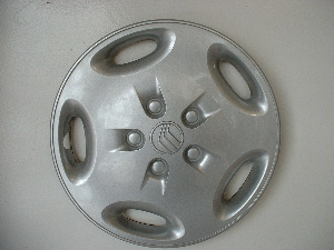 99-02 Villager hubcaps