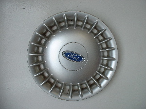 92-97 Crown Victoria wheel covers