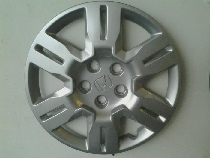 We fully stand by our work by providing complete customer care at Hubcap Heaven - Your Wheel Store Online.