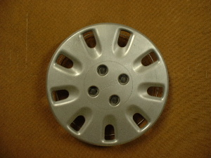 90-92 stylus wheel cover