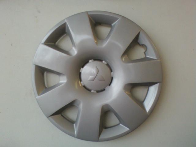 Mitsubishi Outlander Hubcaps Outlander Wheel Covers