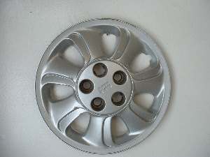 94-98 Achieva wheel covers