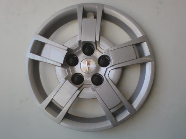 pontiac vibe hubcaps vibe wheel covers hubcap heaven. Black Bedroom Furniture Sets. Home Design Ideas