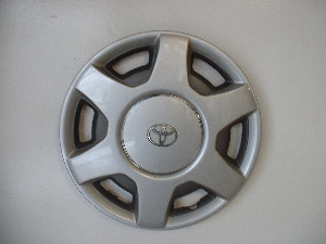 92-96 Camry wheel covers