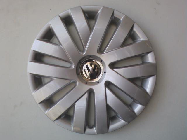 Volkswagen Jetta hubcaps | Jetta wheel covers | Hubcap Heaven and Wheels