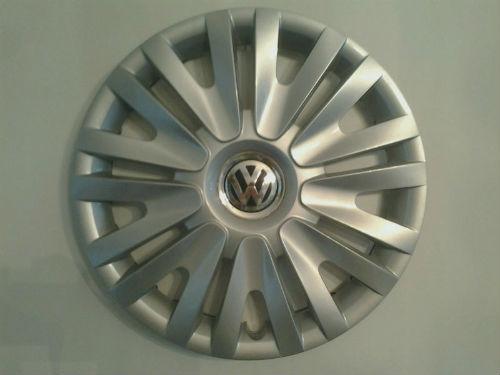 Volkswagen Golf hubcaps | Golf wheel covers | Hubcap Heaven and Wheels
