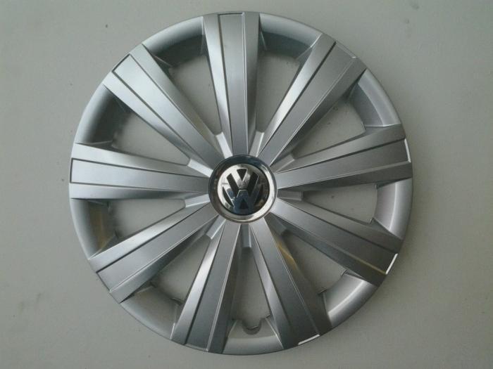 volkswagen jetta hubcaps jetta wheel covers hubcap heaven  wheels