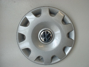 98-02 Jetta wheel covers