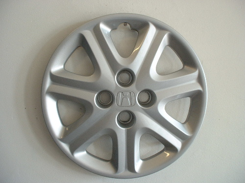 honda civic hubcaps civic wheel covers hubcap heaven. Black Bedroom Furniture Sets. Home Design Ideas