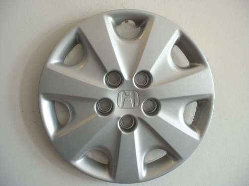 03-04 Accord wheel covers