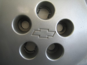 holes0001.jpg