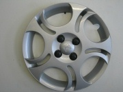 "03-05 Saturn 15"" hubcaps"