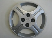 "03-05 Saturn 14"" wheel covers"