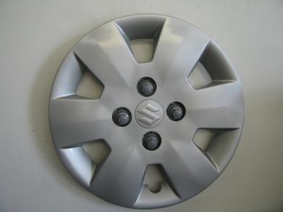 Suzuki Forenza Hubcaps