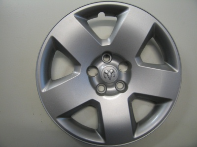 charger hubcaps