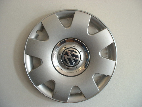 2002-05 Beetle wheel covers